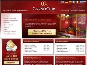 Casino Club Com
